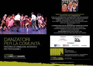 danzatori_comunita