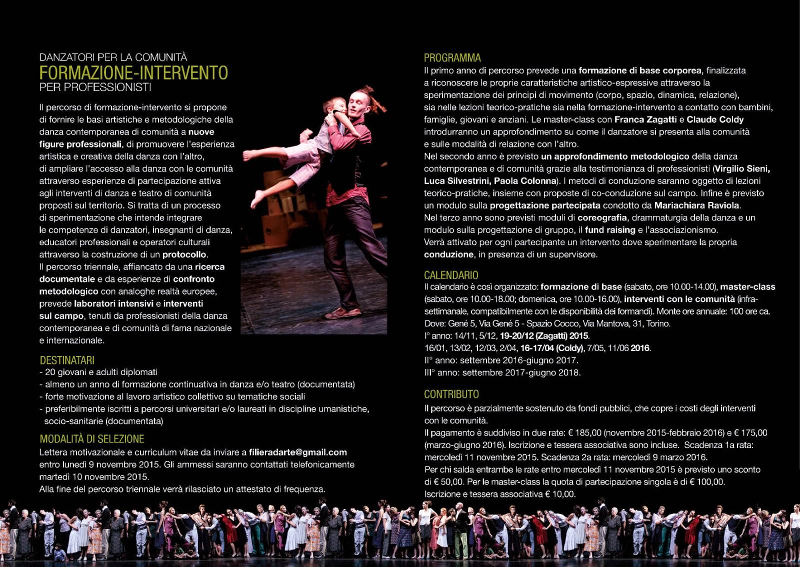 danzatori_comunita2
