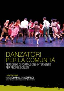 danzatori_comunita_copertina