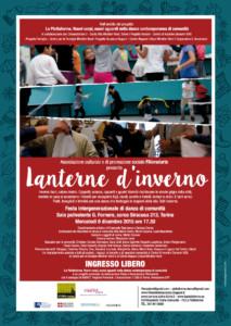 esec_locandina_lanterne_dinverno_stampa
